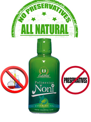 polinesian-noni-no-preservatives